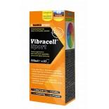 VIBRACELL SPORT - 300ML
