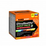 ULTRA HEALTHY DAILY PACK -...