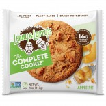 THE COMPLETE COOKIE - APPLE...