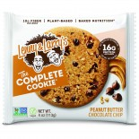 THE COMPLETE COOKIES -...