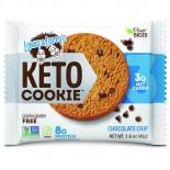 KETO COOKIE - CHOCOLATE...