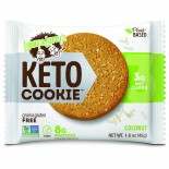 KETO COOKIE - COCONUT 45G