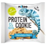 PROTEIN COOKIE CHOCOLATE...