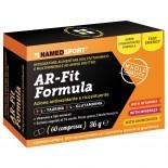 AR-FIT FORMULA - 60CPR