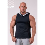 NO EXCUSES Tank Top with a...