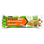 VEGAN BAR - 40G