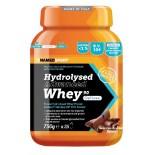 HYDROLYSED ADVANCED WHEY -...