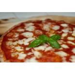 PIZZA RIMA - BASE PER PIZZA...