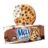 Max Cookies - Double choc &...