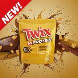 Twix HiProtein - Whey...