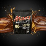 Mars HiProtein - Whey...
