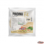 Piadina FIT (4pz)