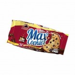 Max Cookies - Black Choc