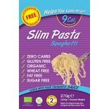 Slim pasta 270gr
