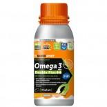 OMEGA 3 DOUBLE PLUS - 110...
