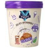 Yulty - Cookies