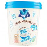 Yulty - Fior di latte