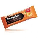 Energybar 35gr - apricot