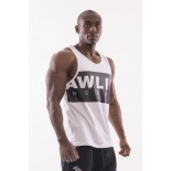 AW 90'S MUSCLE SINGLET