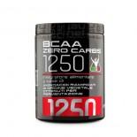 BCAA ZERO CARBS 1250 -...