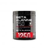BETA ALANINE 1250 -...