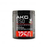 AKG 1250 - Arginina AKG