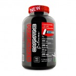 STRENGTH CARNITINE EXTREME...