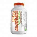 PH ALKALINE NATURAL -...