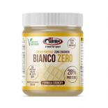 BIANCO ZERO CRUNCHY 350GR